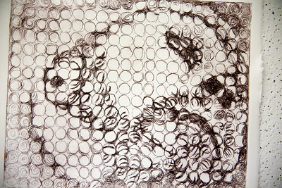 head prints-37
