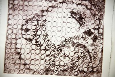 head prints-39