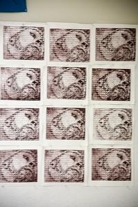 head prints-32