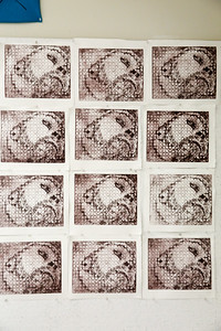 head prints-30