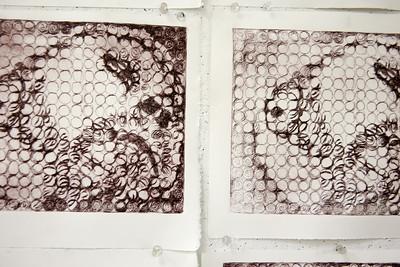 head prints-40