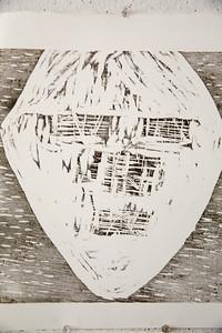head prints-19