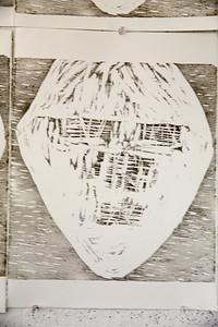 head prints-22