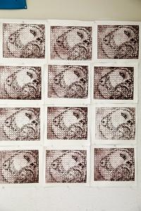 head prints-31
