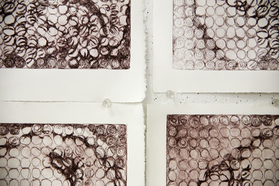 head prints-35