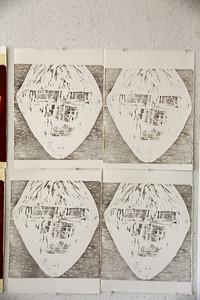 head prints-17