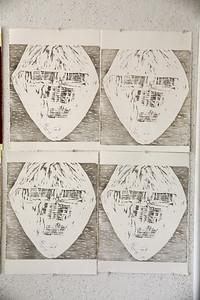 head prints-18