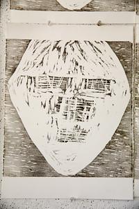 head prints-21
