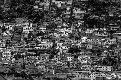 003_citylandscape