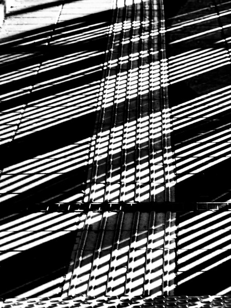 Parallel Structures