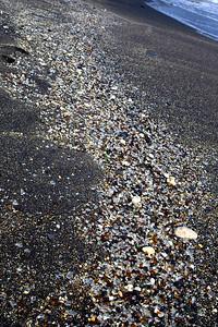 Glass Beach (4)