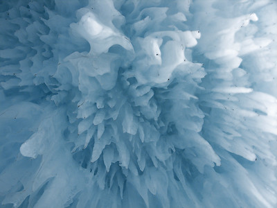 CO 2012 02 Ice Castles 8