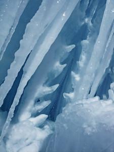 CO 2012 02 Ice Castles 30