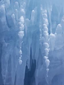 CO 2012 02 Ice Castles 43