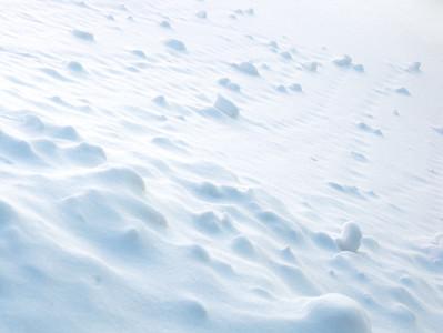 Snows 2012-13 22