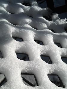 Snows 2012-13 1