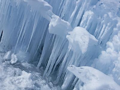CO 2012 02 Ice Castles 31