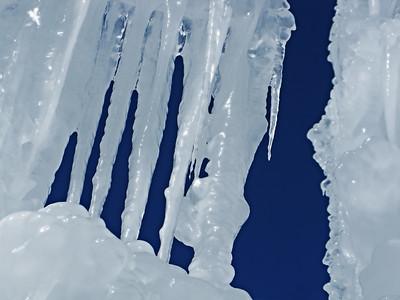 CO 2012 02 Ice Castles 26