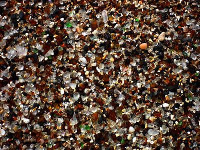 Glass Beach (8)