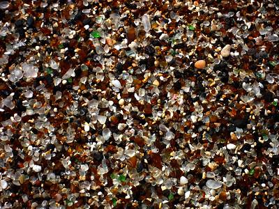 Glass Beach (8)