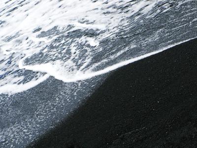 HI 2011 Maui 272