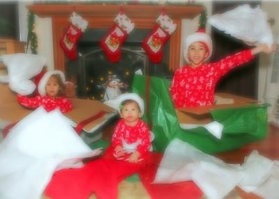 christmas2014io