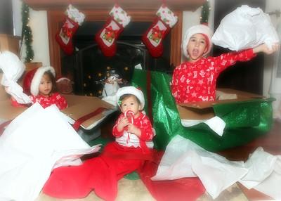 christmas2014oq