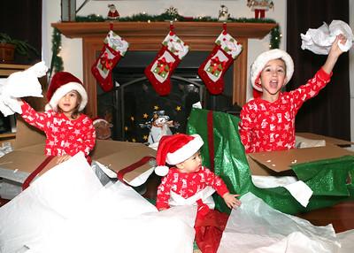 christmas2014abc