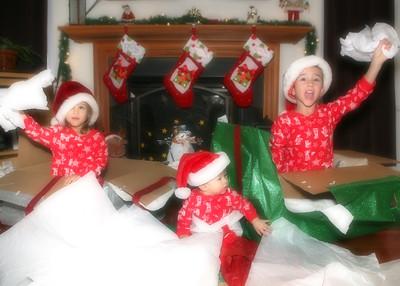 christmas2014abcd