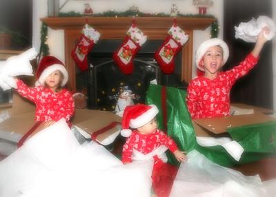 christmas2014abcde