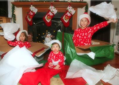 christmas2014ij