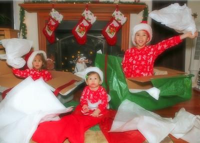 christmas2014im