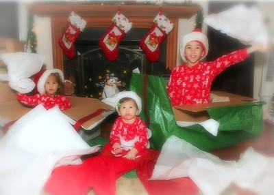 christmas2014ik