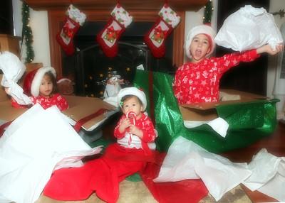 christmas2014op