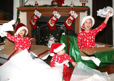 christmas2014ab