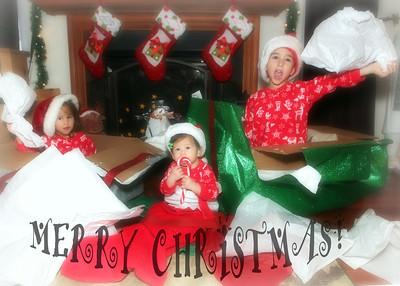 christmas2014oR
