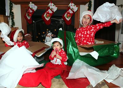 christmas2014o