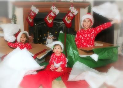 christmas2014il