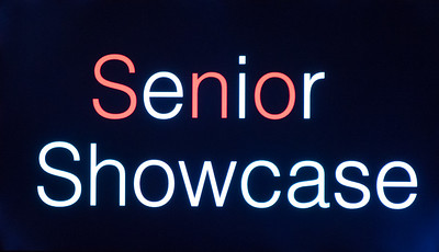 2/13/14 Senior Showcase