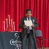 04172018_Honor_Society_Induction_Ceremony_0048