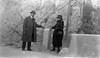 #6 Arthur & Anna B Stebbins point to marker
