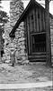 32-d Anna B Stebbins probably Bryce Canyon 1930