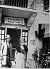 33-n Miss Holden Miss Davis & Anna B Stebbins McDavid Apts Miami Beach 7 March 1930