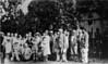 33-j Key Largo Picnic Coral Gables 23Jan1930