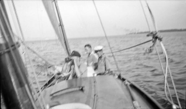 Bundle#35 unlabled negs 1929-30