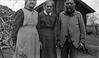 43-la Maybe Bergoyne family
