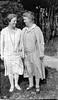 50d Marie & Anna B Stebbins Roaring Brook 1931