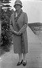 50f Marie Windsor Stebbins Roaring Brook 1931