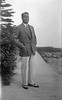 50e Stowell Stebbins Roaring Brook 1931