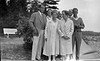 50p Stowell-George-Anna B-Marie-Arthur-Rowland Stebbins Roaring Brook 1931